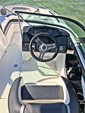 19 ft. Yamaha AR192  Jet Boat Boat Rental Miami Image 5