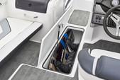 19 ft. Yamaha AR192  Jet Boat Boat Rental Miami Image 8