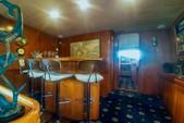81 ft. Astondao 81 Motor Yacht Boat Rental New York Image 14