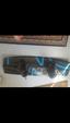 22 ft. Axis Wake Research A22 Bow Rider Boat Rental Orlando-Lakeland Image 7