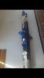 22 ft. Axis Wake Research A22 Bow Rider Boat Rental Orlando-Lakeland Image 9