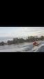 22 ft. Axis Wake Research A22 Bow Rider Boat Rental Orlando-Lakeland Image 10