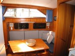 52 ft. Jefferson Yachts 52 Marquessa MY Motor Yacht Boat Rental Seattle-Puget Sound Image 5