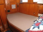 52 ft. Jefferson Yachts 52 Marquessa MY Motor Yacht Boat Rental Seattle-Puget Sound Image 8