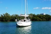 34 ft. Dufour Yachts Classic 35 Cruiser Boat Rental Rest of Northeast Image 7