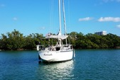34 ft. Dufour Yachts Classic 35 Cruiser Boat Rental Rest of Northeast Image 6