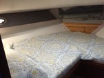 31 ft. Tiara Yachts 3100 Convertible Convertible Boat Rental The Keys Image 5
