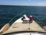 31 ft. Tiara Yachts 3100 Convertible Convertible Boat Rental The Keys Image 7