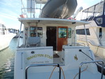 43 ft. North Pacific Yachts North Pacific 43 Pilothouse Trawler Boat Rental Seattle-Puget Sound Image 11