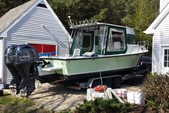 29 ft. C-Hawk 29 Open C-Hawk Cruiser Boat Rental Rest of Northeast Image 1