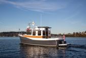 25 ft. Ranger Tugs (WA) Ranger R25SC Cruiser Boat Rental New York Image 2