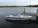 19 ft. Bayliner 195 W/Trailer Bow Rider Boat Rental Sarasota Image 1
