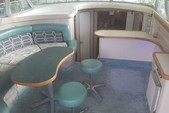 37 ft. Sea Ray Boats 370 Sedan Bridge Motor Yacht Boat Rental Rest of Northeast Image 5