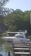 37 ft. Sea Ray Boats 370 Sedan Bridge Motor Yacht Boat Rental Rest of Northeast Image 7