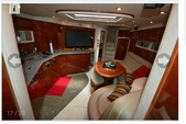 58 ft. Sea Ray Boats 550 Sundancer Cruiser Boat Rental Miami Image 3
