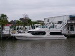 49 ft. Bluewater Yachts BLUEWATER 482/MY Cruiser Boat Rental West FL Panhandle Image 17