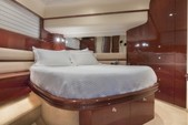 45 ft. PRINCESS 65′ PRINCESS Motor Yacht Boat Rental Miami Image 14