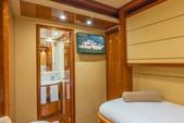 88 ft. Ferretti 88 Motor Yacht Boat Rental Miami Image 22