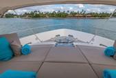 88 ft. Ferretti 88 Motor Yacht Boat Rental Miami Image 10