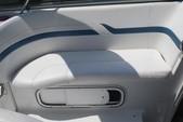 37 ft. Formula by Thunderbird F-370 Super Sport Performance Boat Rental West Palm Beach  Image 9