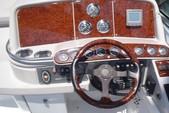 37 ft. Formula by Thunderbird F-370 Super Sport Performance Boat Rental West Palm Beach  Image 11