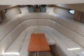 37 ft. Formula by Thunderbird F-370 Super Sport Performance Boat Rental West Palm Beach  Image 15