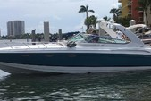 37 ft. Formula by Thunderbird F-370 Super Sport Performance Boat Rental West Palm Beach  Image 2