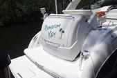 37 ft. Formula by Thunderbird F-370 Super Sport Performance Boat Rental West Palm Beach  Image 17