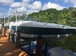 37 ft. Formula by Thunderbird F-370 Super Sport Performance Boat Rental West Palm Beach  Image 4