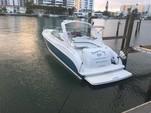 37 ft. Formula by Thunderbird F-370 Super Sport Performance Boat Rental West Palm Beach  Image 14