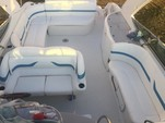 37 ft. Formula by Thunderbird F-370 Super Sport Performance Boat Rental West Palm Beach  Image 6