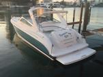 37 ft. Formula by Thunderbird F-370 Super Sport Performance Boat Rental West Palm Beach  Image 7
