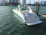 37 ft. Formula by Thunderbird F-370 Super Sport Performance Boat Rental West Palm Beach  Image 5
