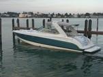 37 ft. Formula by Thunderbird F-370 Super Sport Performance Boat Rental West Palm Beach  Image 8