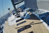 64 ft. Other 64ft Cruiser Boat Rental Matulji Image 2