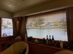 60 ft. Navigator Rival Flybridge Boat Rental Miami Image 17