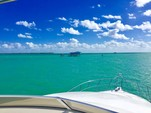 60 ft. Navigator Rival Flybridge Boat Rental Miami Image 21