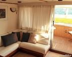 42 ft. Other Italcraft40 Motor Yacht Boat Rental Paleo Faliro Image 4
