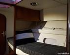 42 ft. Other Italcraft40 Motor Yacht Boat Rental Paleo Faliro Image 6