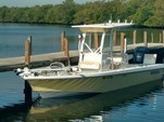 24 ft. Everglades 243 CC Center Console Boat Rental Hawaii Image 25