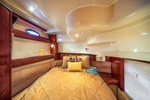 42 ft. Meridian Yachts 391 Sedan Motor Yacht Boat Rental Miami Image 9