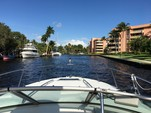 29 ft. Chaparral Boats 290 Signature Cruiser Boat Rental Miami Image 16