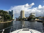 29 ft. Chaparral Boats 290 Signature Cruiser Boat Rental Miami Image 17