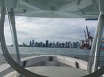 34 ft. Venture Marine venture 34 open w/2-300HP Center Console Boat Rental Miami Image 15