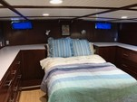58 ft. Other Breaux Brothers Motor Yacht Boat Rental West FL Panhandle Image 3