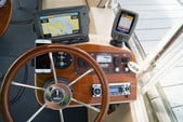 21 ft. Duffy Electric Boats 21 Old Bay Cruiser Boat Rental Rest of Northeast Image 2