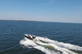 42 ft. Marquis Yachts 420 Sport Coupe Cruiser Boat Rental Washington DC Image 12