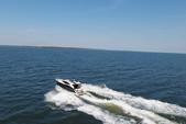 42 ft. Marquis Yachts 420 Sport Coupe Cruiser Boat Rental Washington DC Image 13