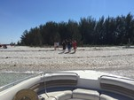 23 ft. Hurricane Boats SD 237 DC Deck Boat Boat Rental Tampa Image 27
