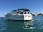 36 ft. Sea Ray Boats 360 EC Motor Yacht Boat Rental Chicago Image 1